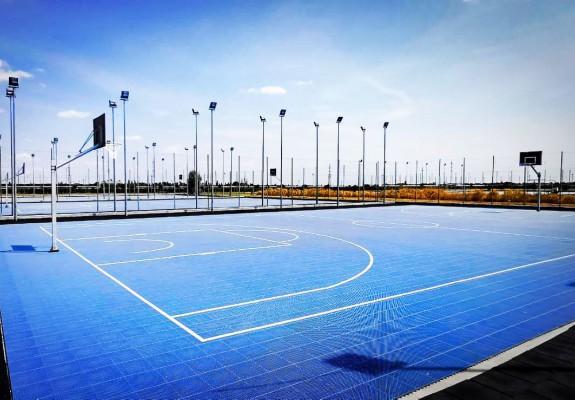 FRB a anunțat locul de desfășurare al turneelor finale de juniori