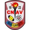 CN Aurel Vlaicu București