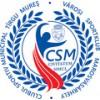 CSM Târgu Mureș