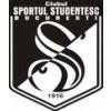 Sportul Studenţesc Bucureşti