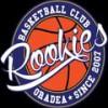 ACS Rookies Oradea