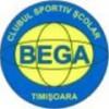 CSS Bega Timișoara