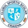 CSȘ Craiova