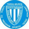 LPS Târgu Mureș