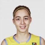 Sonia Vilcinschi