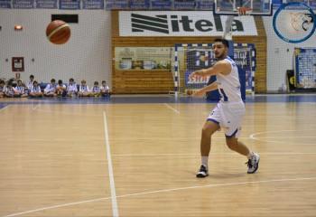 Antonio Năsturescu și Anton Diaconescu vor juca pentru CS Dinamo Știința