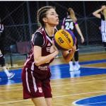 Alexandra Pantazi