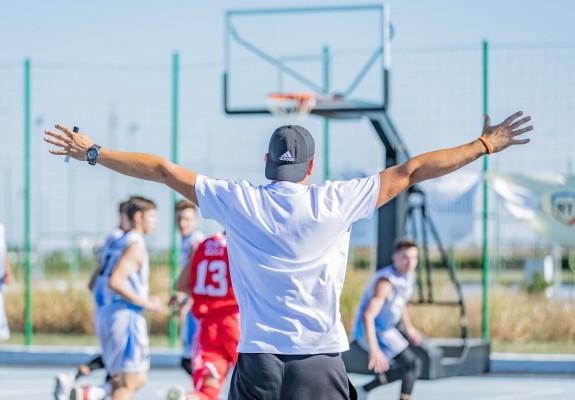 Competițiile de la Ploiești se vor relua în cursul zilei de astăzi