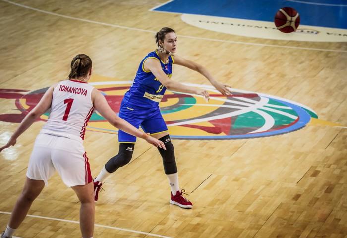 Alexandra Ghiță continuă alături de CSM Târgoviște