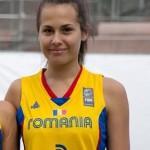 Maria Ticu