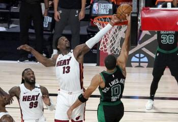 Oferta SuperBet pentru această seară din NBA