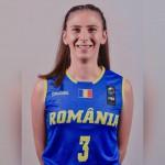 Denisa Alexandra Vati