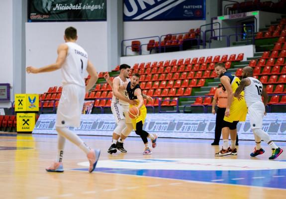 Analiză Instat privind noua generație de jucători U23 care au evoluat la Memorialul Tordai