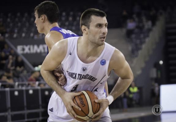 Karlo Zganec a revenit în România