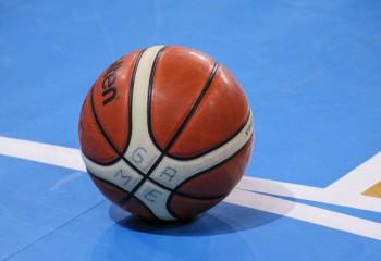 S-au stabilit locațiile pentru turneele primei faze din Cupa României la feminin