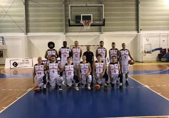 CSM Miercurea Ciuc nu va participa la turneul de la Oradea. Surse