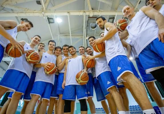 CSM Târgu Mureș (men's basketball) - Wikipedia
