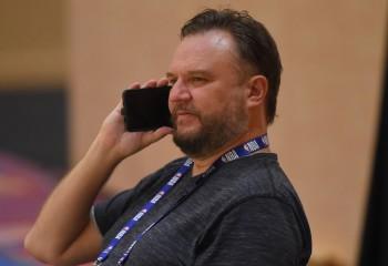 Daryl Morey nu mai este managerul general al lui Houston Rockets