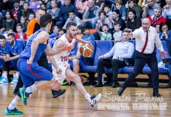 Plângere penală pe numele lui Florin Nini și împotriva Clubului Sportiv Phoenix Galați
