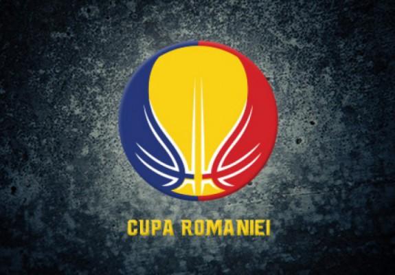 Perioada de desfășurare a primei faze din Cupa României a fost stabilită
