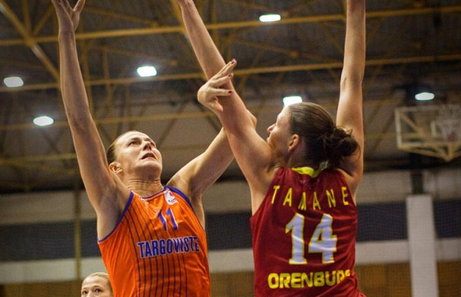 CSM Târgoviște s-a înțeles cu Matic și a primit drept de participare în sezonul 2020/2021