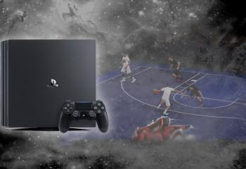 Raiffeisen Bank eSport Arena Streetball revine în weekend. Fii pe fază și poți câștiga un PS4 Pro!