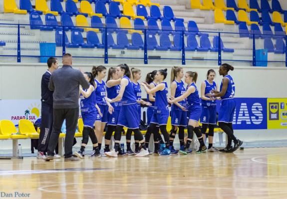 ACS KSE Târgu Secuiesc nu va participa la Cupa României