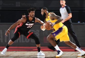 Noul sezon NBA va începe în cele din urmă pe 22 decembrie