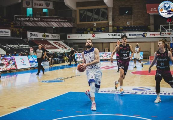 Cel mai bun 5 al jucătorilor români la primele turnee ale Cupei României