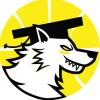 ACS Lumina Wolves Sports București