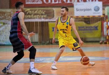 """Cătălin Petrișor: """"E foarte greu sa ne gandim la vreun pronostic în aceste meciuri"""""""