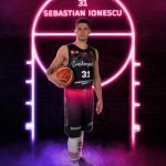 Sebastian Ionescu