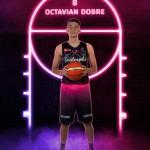 Octavian Dobre