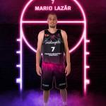 Mario Lazăr
