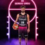 Sergiu Ursu