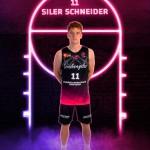 Siler Schneider