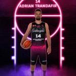 Adrian Trandafir