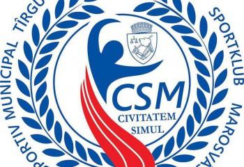 Incertitudinea domină la CSM Târgu Mureș