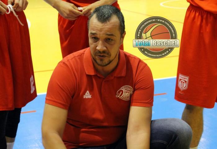 Surse. Eugen Ilie va antrena CSA Steaua