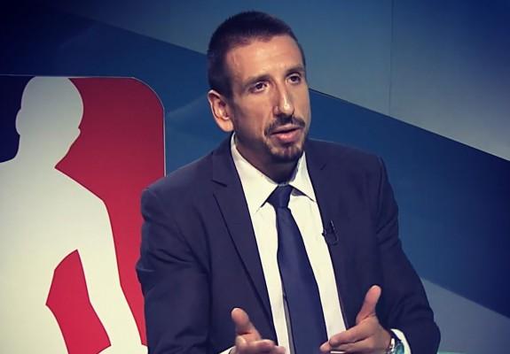 Transmisiunile NBA la Telekom Sport în prima jumătate a lunii februarie