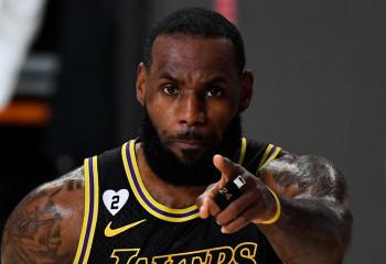 Starurile din NBA, dezinteresate de All-Star Game