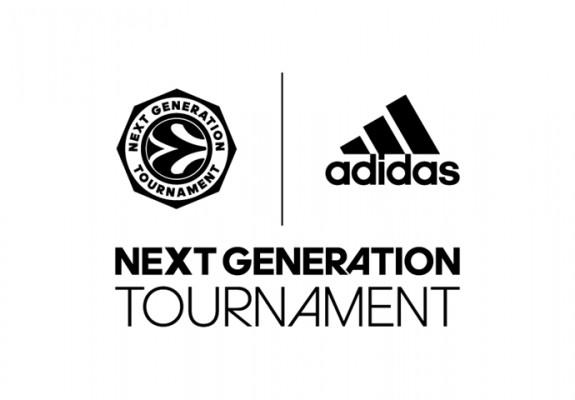 Adidas Next Generation Tournament-Belgrad a fost amânat