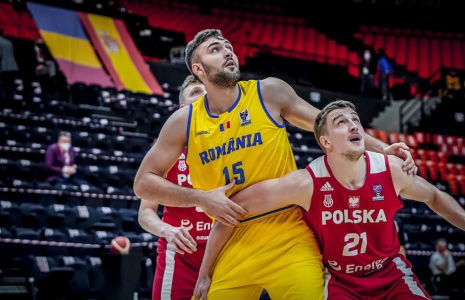 Emi Căţe şi Lucas Tohătan ratează ultimele dueluri ale Vulturilor