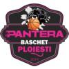 ACS Pantera Baschet Ploiești