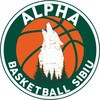 ACS Alpha Sport Team - Verde Sibiu