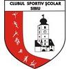 CSȘ Sibiu