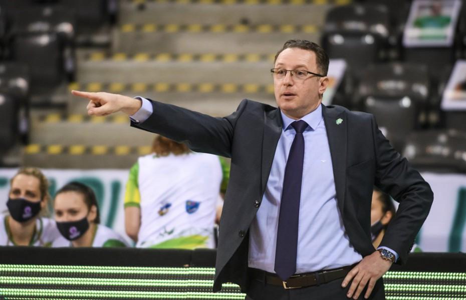 """Zoran Mikes: """"Nu ne putem plânge când este greu"""""""