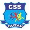CSS Buzău