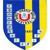 CSS Unirea - Sto-Mart Iași
