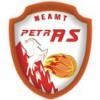 ACS Petras Viking Basketball 2 Iași